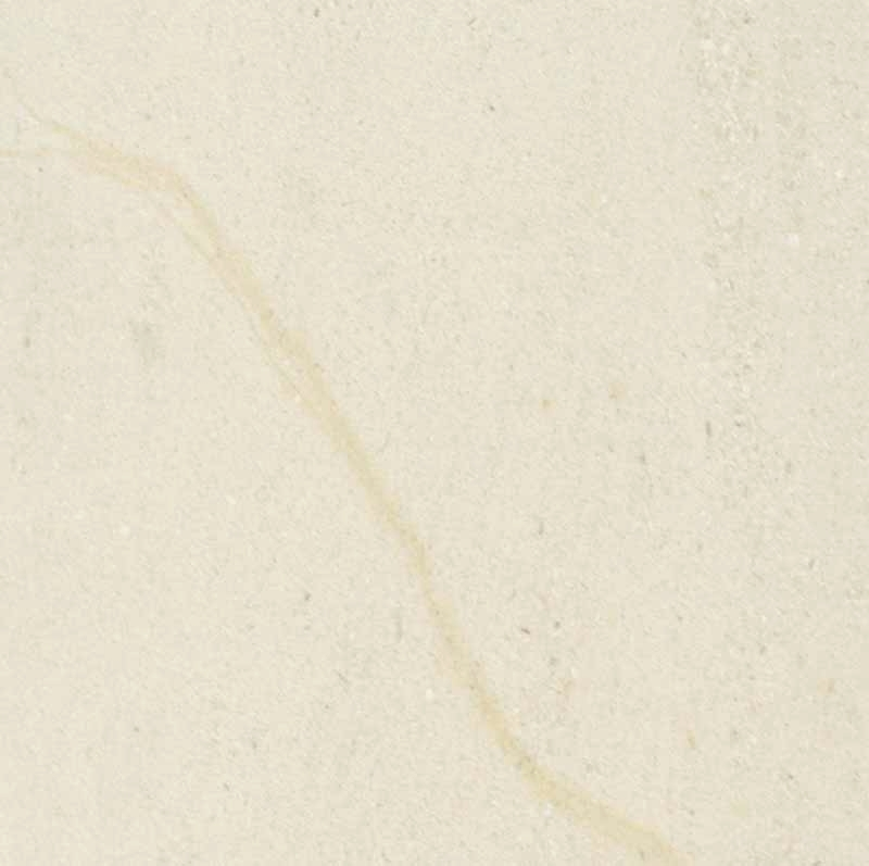 Marble Color Sample - Almendra