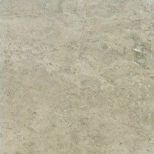 Marble Color Sample - Gris