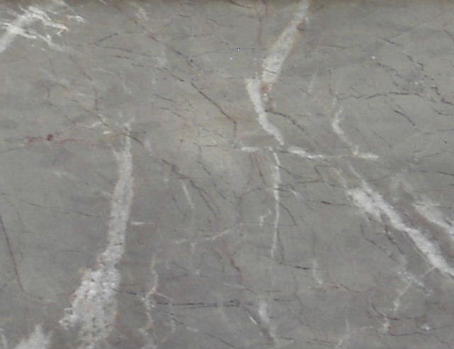 Marble Color Sample - Santo Tomas