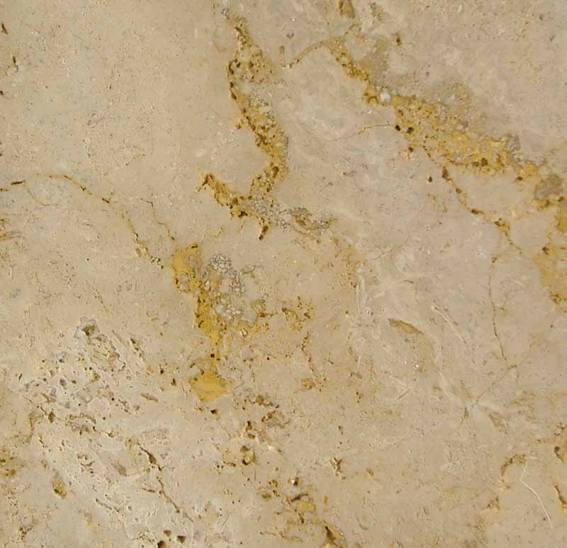 Travertine Floor Tile | Travertine Tile | Natural Stone Flooring Tile - Oro Azteca